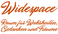widespace.de